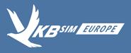 VKB FSC Europe